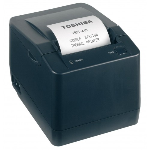 POS Printer TRST A10
