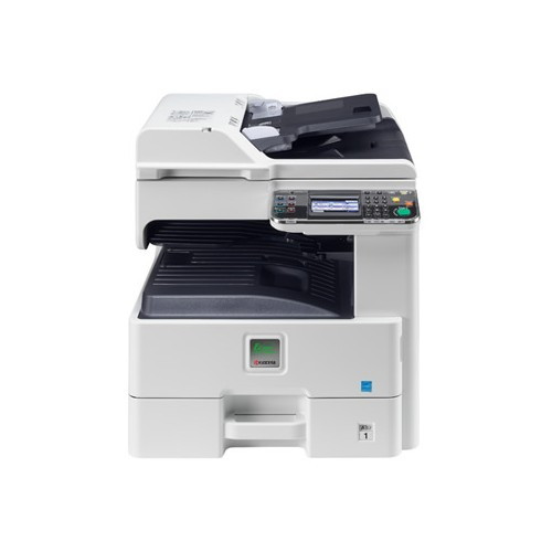 Multifonctions FS-6530MFP